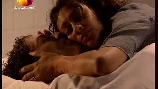 Земля любви, земля надежды (219 серия) (2002) сериал