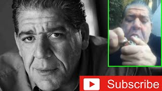 Joey Diaz The Morning Joint