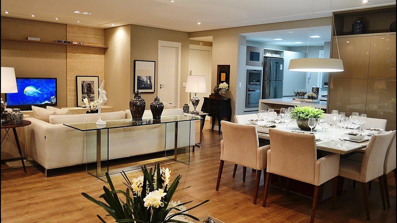 4 quartos localiza o nobre rua itupava apartamento for Apartamento mobiliado 3 quartos curitiba