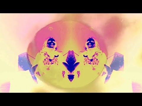 Uncle Acid and The Deadbeats - Stranger Tonight (FanVid) Mp3
