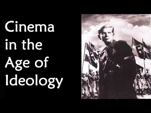 Hitlerjunge Quex - Cinema In The Age Of Ideology
