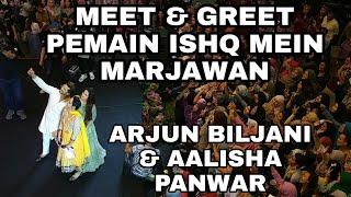 Ishq Mein Marjawan - WikiVisually