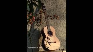 Mayel Jimenez - Mi Amore