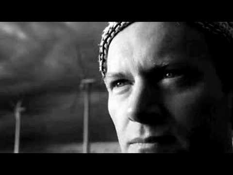 Django Bates - Three Architects Called Gabrielle