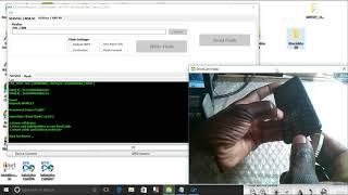 Itel 5613 password rimove