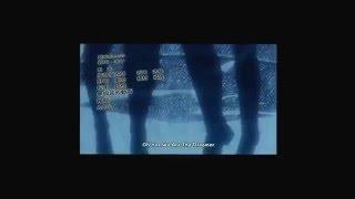 аниме клип на песню стиль собачки
