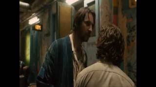 Charlie Countryman   Moby   After