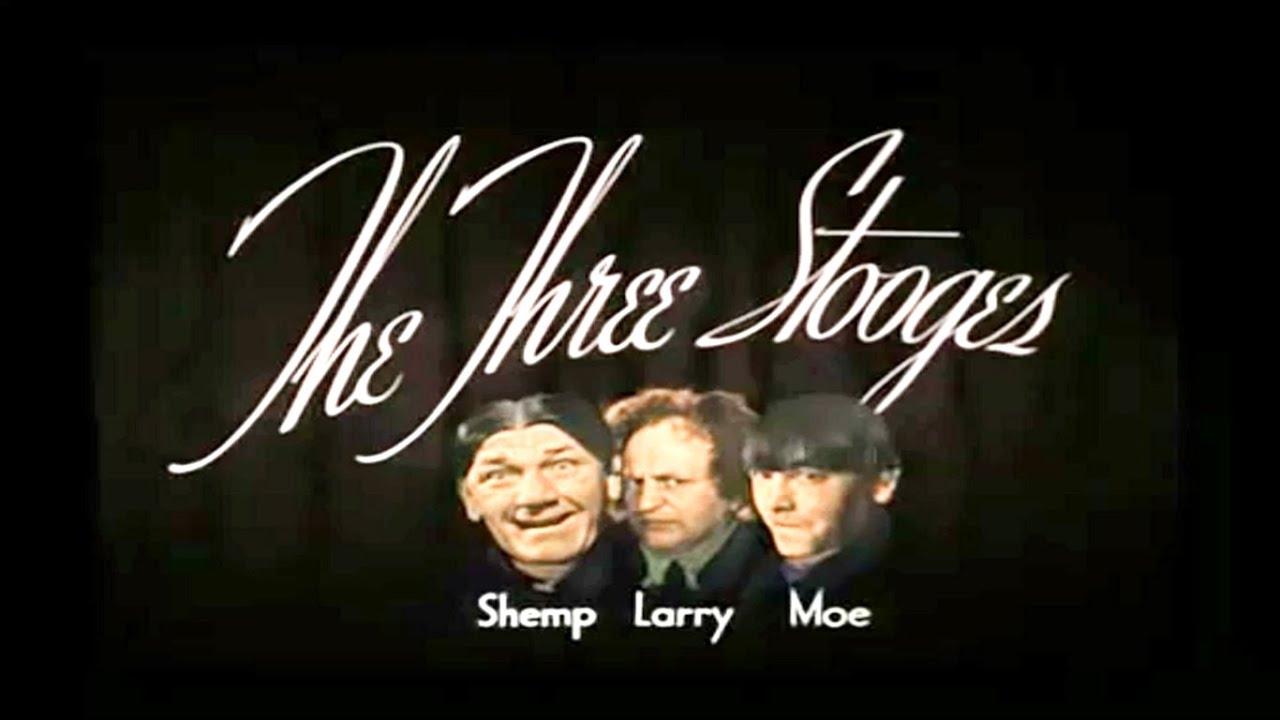 shemp three stooges wallpaper www