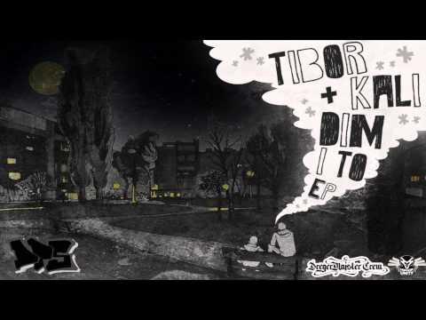 DPS (Kali, Tibor) - Intro