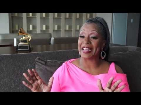 Regina Belle invites you to join her on The Gospel Music Cruise