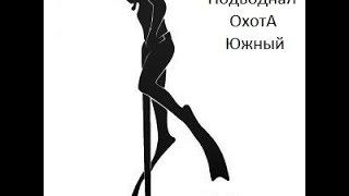 ПОДВОДНАЯ ОХОТА  в Чёрном море , днями и ночами(охота на кефалевых , барабульку, бычок кнут и скат., 2016-07-13T17:06:34.000Z)