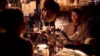 За пределами / Extant (1 сезон, 1 серия) - Фрагмент [HD]