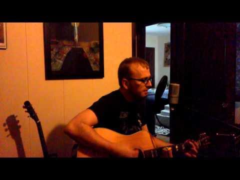Is It Okay If I Call You Mine Paul McCrane , acoustic
