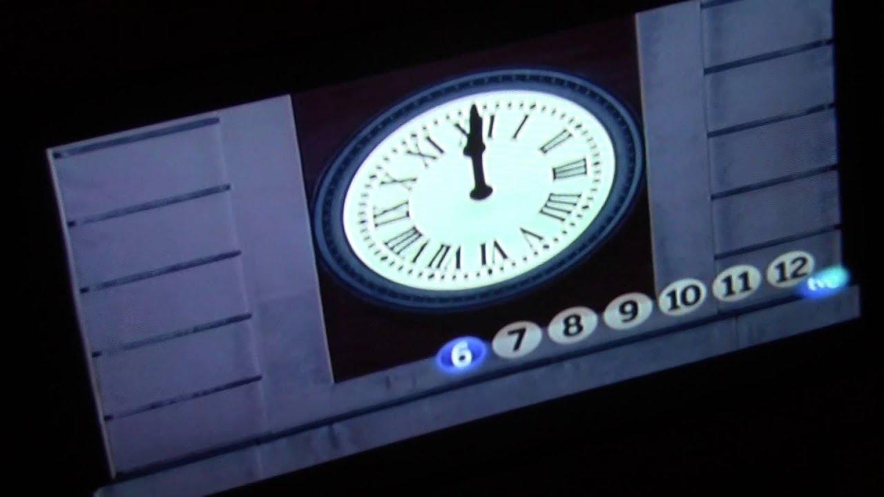 Les douze coups de minuit 31 d cembre 2013 youtube - Les coups de minuits bande annonce ...