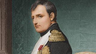 """Czy wczaszce Napoleona znaleziono tajemniczy """"mikrochip"""" zXVIII wieku ?"""