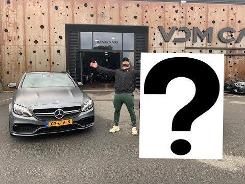 MOBICEP KOOPT AUTO VAN €265.000 + WIN ACTIE