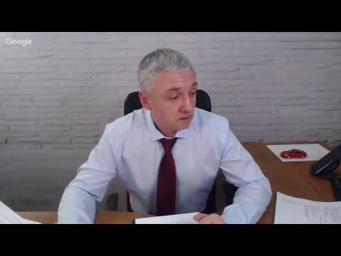 🔔 Презентация Вакансий 2019! 🔔🔔🔔ГАРАНТИЯ ТРУДОУСТРОЙСТВА!🔔
