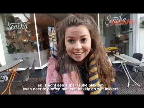 60 Seconden In...Alkmaar: Een Rondje Alkmaar!