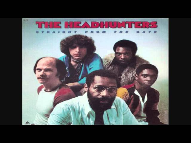the-headhunters-straight-from-the-gate-1977-aquarianrealm