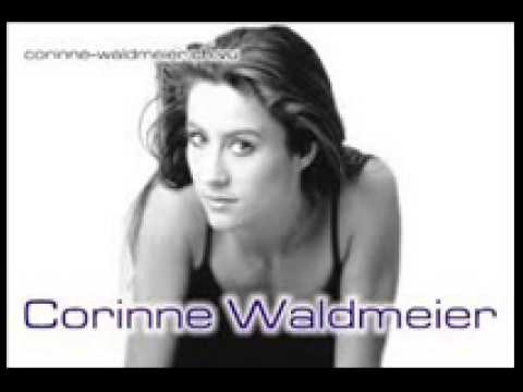UBS Telefonverarschung Corinne Waldmeier