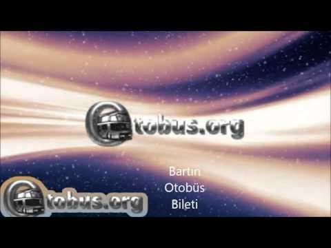 Istanbul Antalya Otobüs Bileti Ucuz Online Otobüs Bileti Fiyatları Otobusseferleri.org