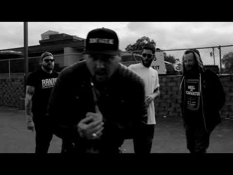Hell or Highwater - Ms. Jackson (OFFICIAL MUSIC VIDEO)