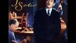 Javier Solis - Amor Mio