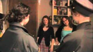 Goodbye Earl - Music Video