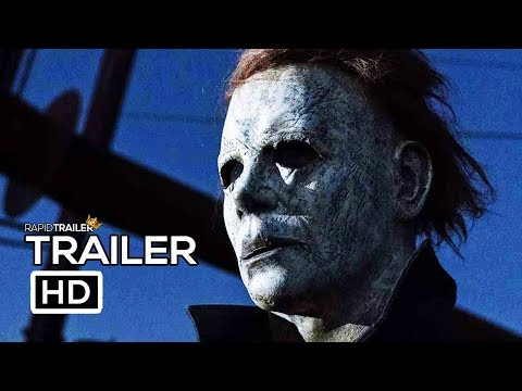 Halloween Kills: filming set to begin in early September