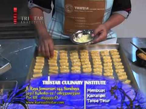 kursus-membuat-kue-kering---resep-kastengel---cara-membuat-kue-semprit.-info:-031-8480822