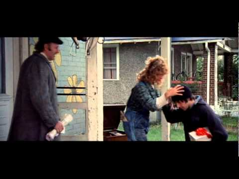 Scarecrow (1973) - Trailer