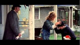 Trailer from the 1973 film Scarecrow. Director - Jerry Schatzberg W...