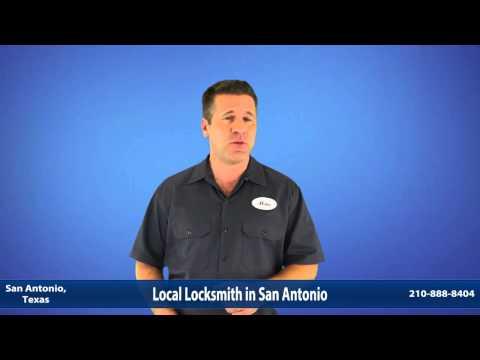 24-hour-local-locksmith-in-san-antonio-lockout-key-repair-replacement-rekey-services