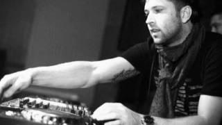 Dandy - Live set before Eelke Kleijn (Synthesia_Trnava_Slovakia)