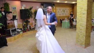 Свадьба 7 сентября