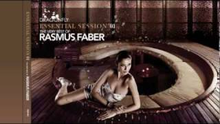 """ARE YOU READY"" - RASMUS FABER feat EMILY McEWAN"