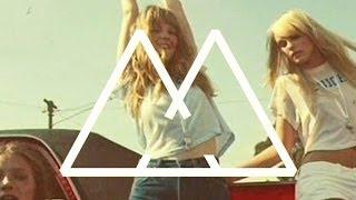 Lorde - Tennis Court (Basscamp Remix) Mp3
