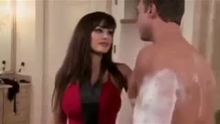 The Probably Funniest PORN Movie Video Of All Times...