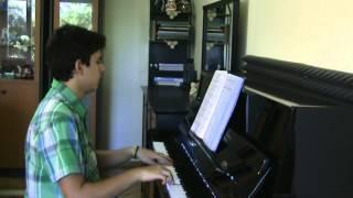 LAMBADA Latin Amerika Dansı Piyano Güney Şarkı Ezgi Dans Dansöz dansör çift Danscı Türkçe