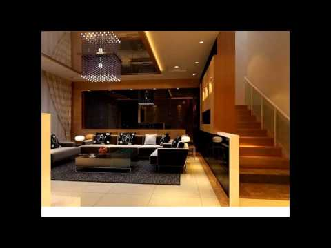 Akshay Kumar Home Interior Design 5 Youtube