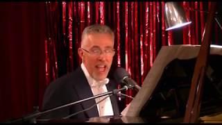 Cole Porter - I'm a Gigolo
