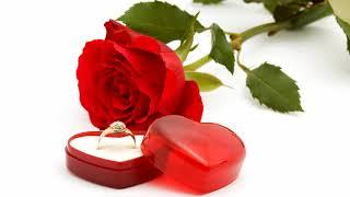 Как сделать предложение девушке выйти замуж оригинально в домашних условиях?