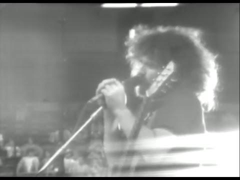 Boston - Party - 6/17/1979 - Giants Stadium (Official)