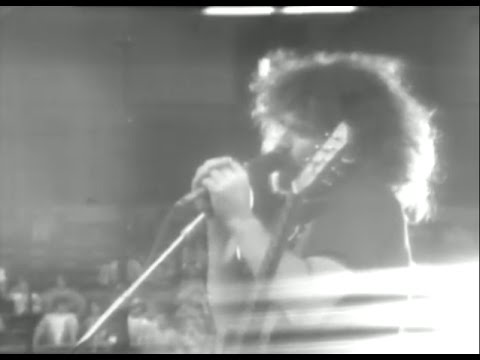 boston-party-6-17-1979-giants-stadium-official-boston-on-mv
