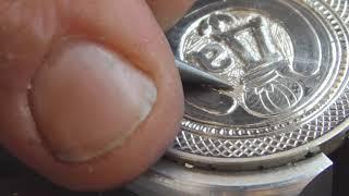 Монета ДА или НЕТ