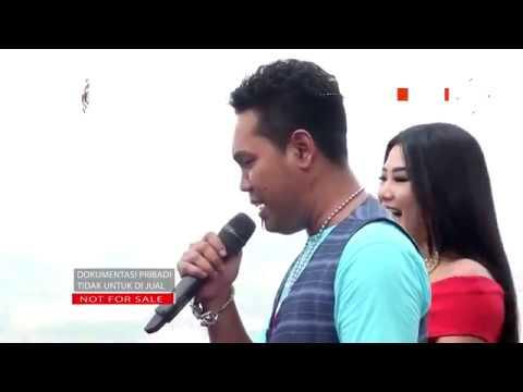 ANTARA SENYUM DAN PERANG - AYU ARSITA ft. BRODIN NEW PALLAPA TERBARU 2017 LIVE IN ARPAS