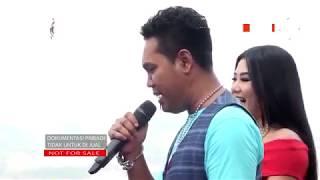 ANTARA SENYUM DAN PERANG AYU ARSITA ft BRODIN NEW PALLAPA TERBARU 2017 LIVE IN ARPAS