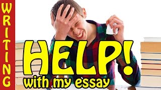 Where can I find someone to correct my essay? Fiveer