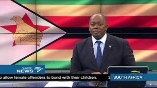 Zimbabwe needs to empower its people: Tendai Biti