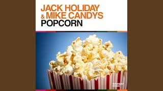Popcorn (Original Mix)